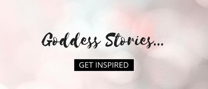 goddess-stories-5