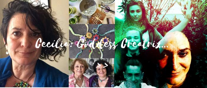 cecilia-goddess-creatrix